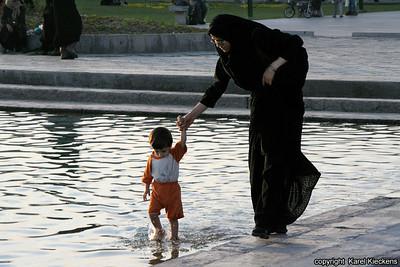 Ir 02_Esfahan_23_Imam Square