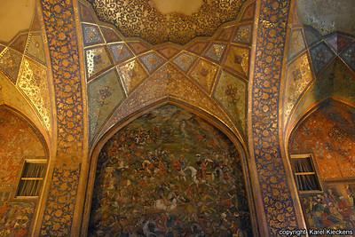Ir 02_Esfahan_28_Chehel Sotun Palace