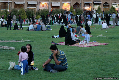 Ir 02_Esfahan_24_Imam Square
