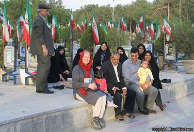 Ir 02_Esfahan_42_Golestan-e Shohada