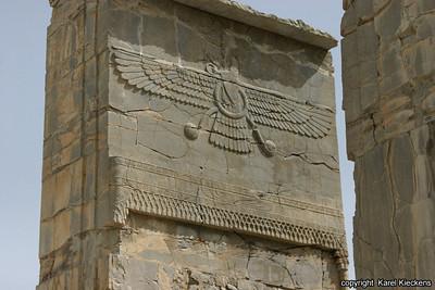 Ir 03_45_Persepolis