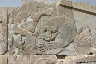 Ir 03_42_Persepolis