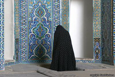 Ir 03_08_Yazd_Masjed-e Jameh