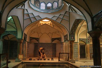 Ir 03_34_Kerman_Hamum-e Ganj Ali Khan
