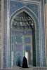 Ir 03_07_Yazd_Masjed-e Jameh