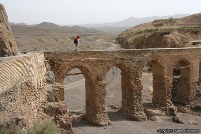 Ir 03_16_Kharanaq_aquaduct