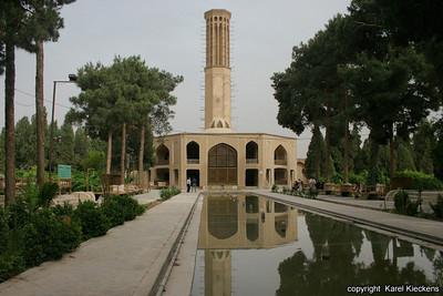 Ir 03_21_Yazd_Bagh-e Doulat Abad