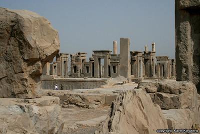 Ir 03_40_Persepolis