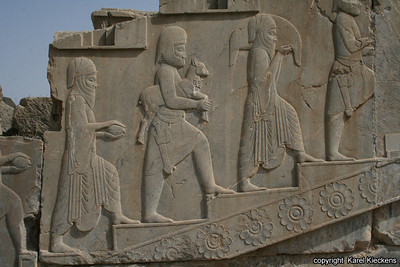 Ir 03_44_Persepolis
