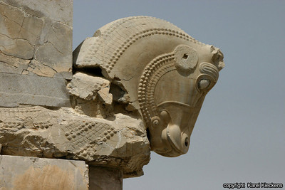 Ir 03_46_Persepolis