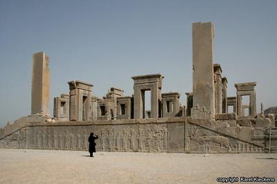 Ir 03_41_Persepolis