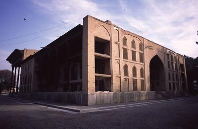 Esfahan-Palace1