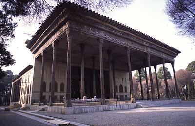 Esfahan-Palace3