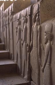 Persepolis-Staircase2