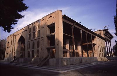 Esfahan-Palace2
