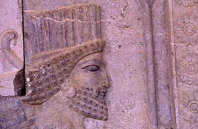 Persepolis-WiseSmile