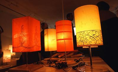 Esfahan-Lamps1