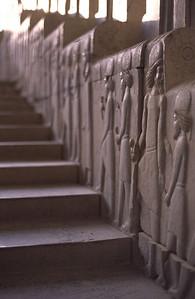 Persepolis-Staircase1