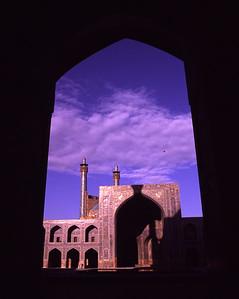 Esfahan-MeidaneEimam-1