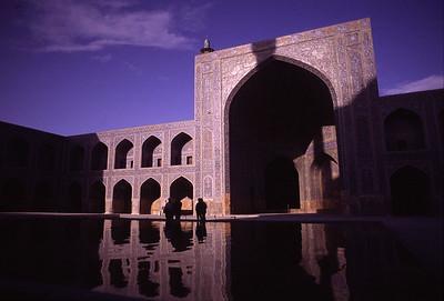 Esfahan-MeidaneEimam-2