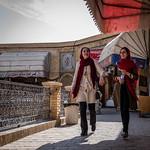 16-10-27_Shiraz-280
