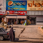 16-10-28_Shiraz_city-394