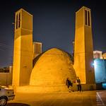 16-11-01__Yazd_gadebilleder_aften-600