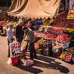 16-10-28_Shiraz_city-397