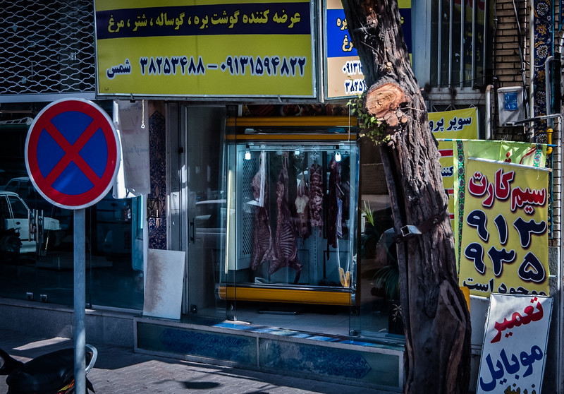 16_11__Iran_531