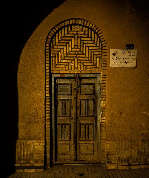 16-11-01__Yazd_gadebilleder_aften-582