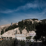 16-10-27_Shiraz-227