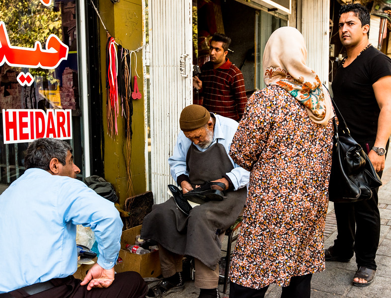 16-10-28_Shiraz_city-388