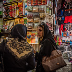 16-10-27_Shiraz-276
