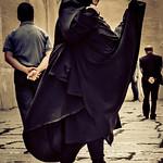 16-10-27_Shiraz-246