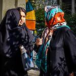 16-11-07_gadebillede_Tehran-483