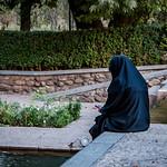 16-10-30_Shahzadeh_Prinssens_Have_Mahan-464