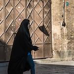 16_11__Iran_675