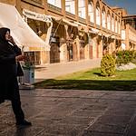 16_11__Iran_678