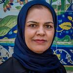 16-10-27_Shiraz-266