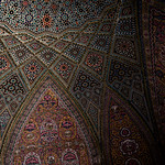 16-10-28_Nasir_Al-Mulk_(pink_moske)-378