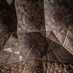 16-10-28_Nasir_Al-Mulk_(pink_moske)-379