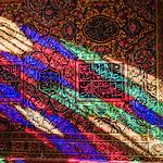 16-10-28_Nasir_Al-Mulk_(pink_moske)-384