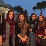 16-10-28_Hafez_grav-368