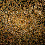 16-10-27_Shiraz-288