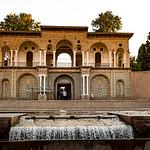 16-10-30_Shahzadeh_Prinssens_Have_Mahan-450