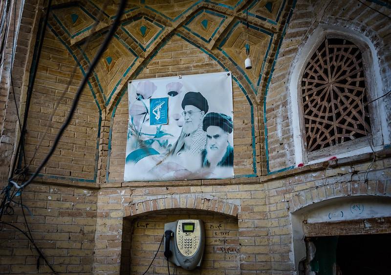 16-10-27_Shiraz-291