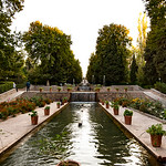 16-10-30_Shahzadeh_Prinssens_Have_Mahan-453