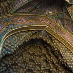 16-10-28_Nasir_Al-Mulk_(pink_moske)-372