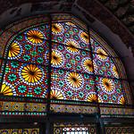 16-10-27_Shiraz-255
