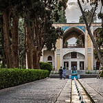 16-11-05-Kashan-Fin_Garden-336